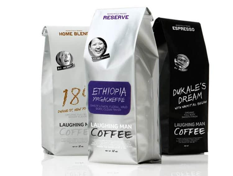 3022172-slide-menu-image-coffee