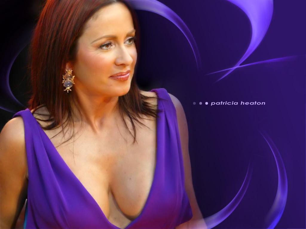http://images1.fanpop.com/images/image_uploads/Patricia-Heaton-patricia-heaton-1055363_1024_768.jpg