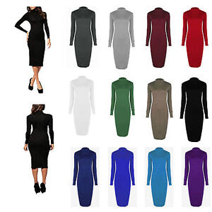 Dress long shirts polo bodycon white sleeve for juniors