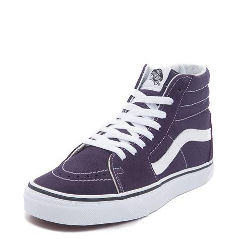 vans sk  skate shoe journeys