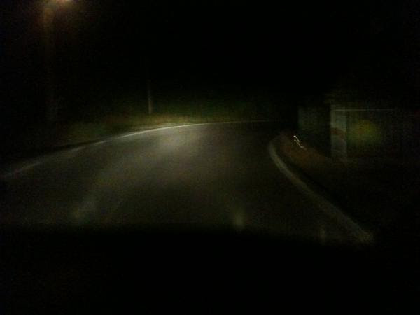 Drive_at_Night_2.JPG