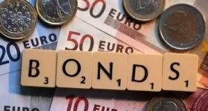 Ghana extends energy bond sale as demand falls short