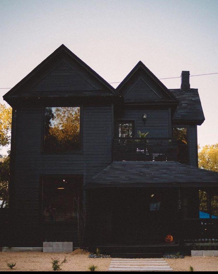 Interior Designer Fort Worth Home Decor Photos Gallery