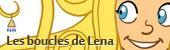 LesBouclesdeLena