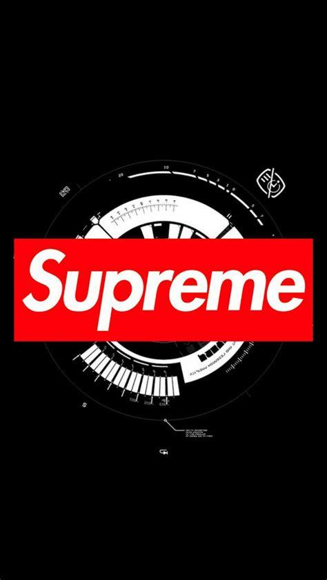 gagasan  gambar logo keren background hitam