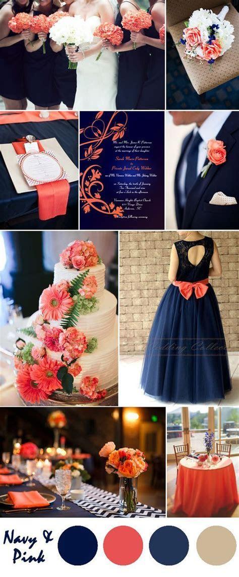 34 best Bridesmaids Dresses  Louie's Tux Shop images on