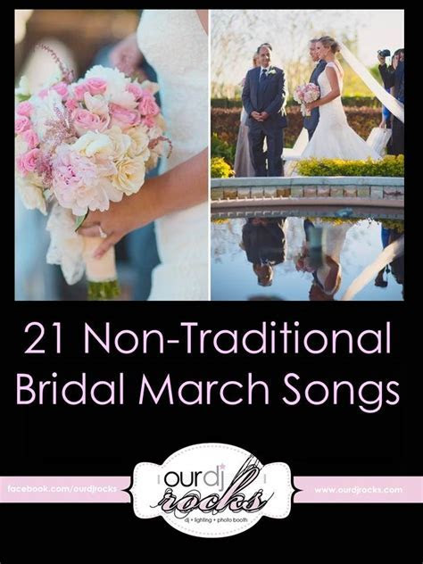 Best 25  Bride Entrance Songs ideas on Pinterest   Wedding