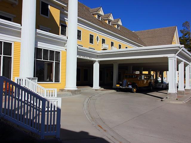 IMG_8898 Lake Yellowstone Hotel
