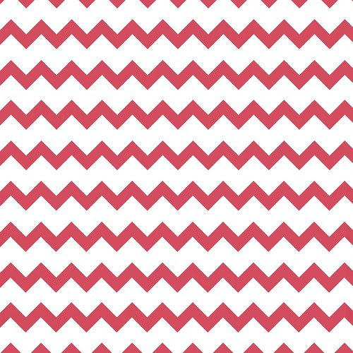 2-strawberry_BRIGHT_tight_med_CHEVRON_12_and_a_half_inch_SQ_melstampz_350dpi