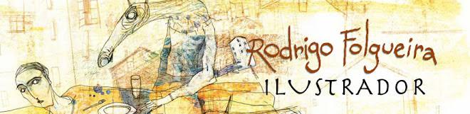 Folgueira ilustraciones juveniles