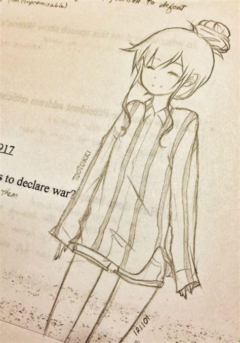 anime sketch tootokki dibujos dibujos  lapiz  dibujos