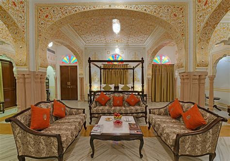 Jai Bagh Palace Kukas, Jaipur   Banquet Hall   Wedding