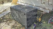 Box Hostage photo la-me-ln-details-of-girl-kept-prisoner-in-metal-box-horrifies-town-20130727_zps617a48ec.jpeg