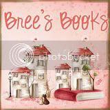 Bree's Books