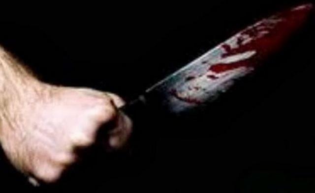 Φθιώτιδα: Τον σκότωσε ο φίλος του...