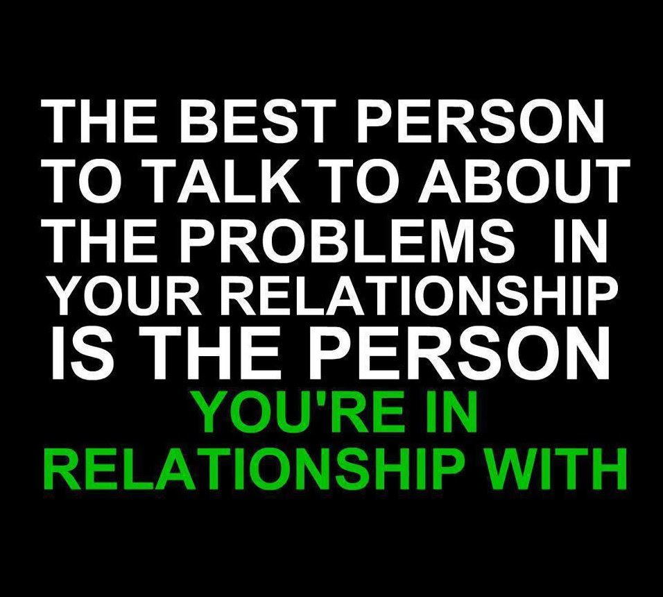956 — 860 in 65 Best Relationship Quotes Sayings