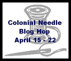 bloghopbadgeC