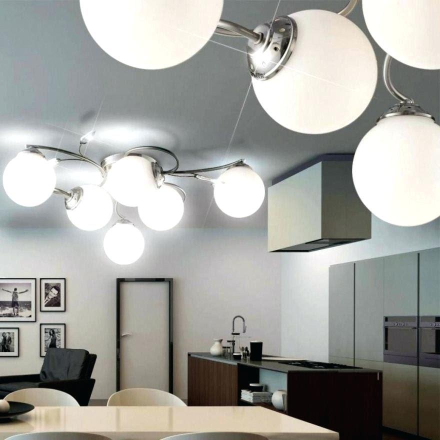 led lampen wohnzimmer wohnzimmerleuchte dimmbar lampe