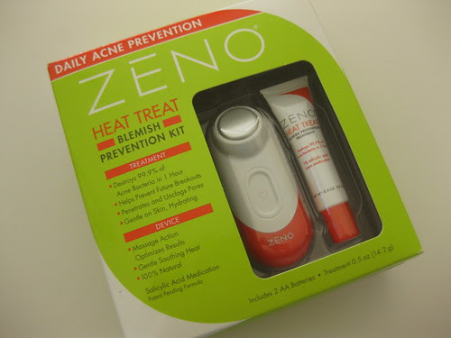 zeno product picture 001