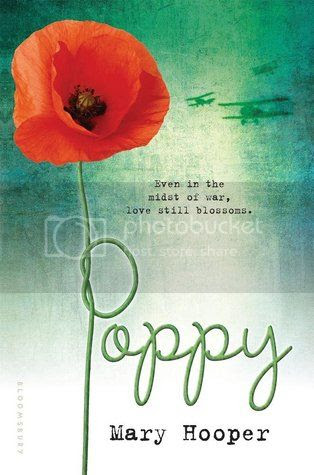 https://www.goodreads.com/book/show/26072954-poppy