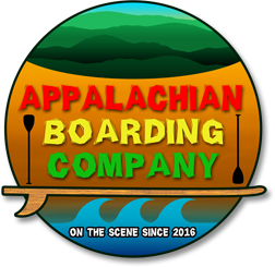 Appalachian Boarding Company