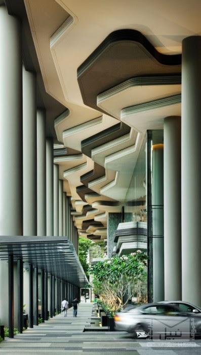 parkroyal-sky-garden-hotel-6-582x1024
