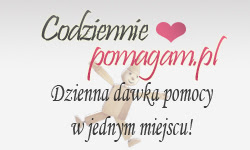 baner codzienniepomagam.pl