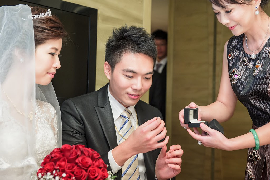 053亞都麗緻婚攝