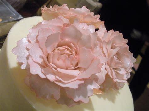 Wedding Cake Topper Ideas   Let's Get Creative