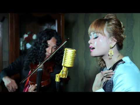 Balasen Kaperas Tongging - Novita br Barus - Lagu Sudarto Sitepu