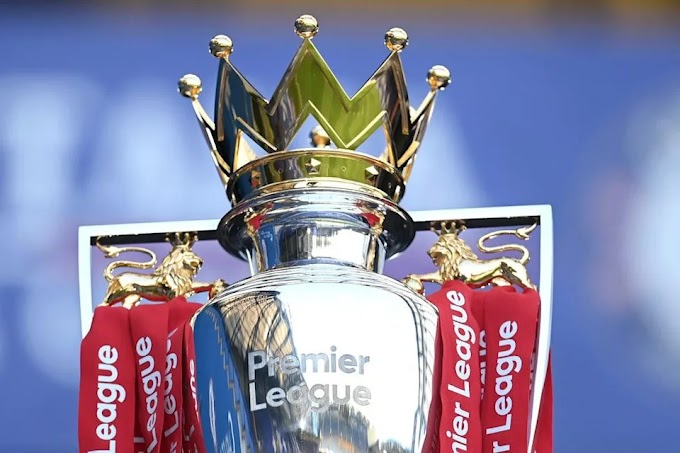 Premier League table 2021/22: Latest standings, fixtures, results for gameweek 3 - Tottenham top, Arsenal bottom