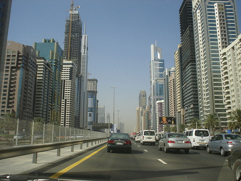 Archivo:DubaiSkyscrapers.JPG
