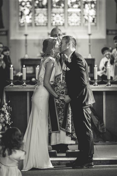 an elegant vintage bride at Hilltop Country House   uk