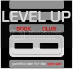 Level up Book Club