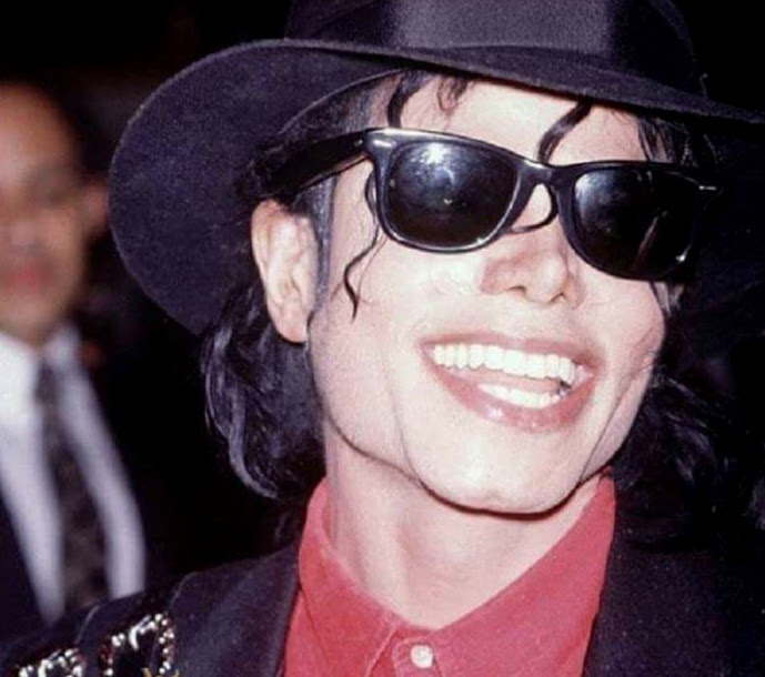 Michael Jackson Images Most Beautiful Smile In The World Worlds