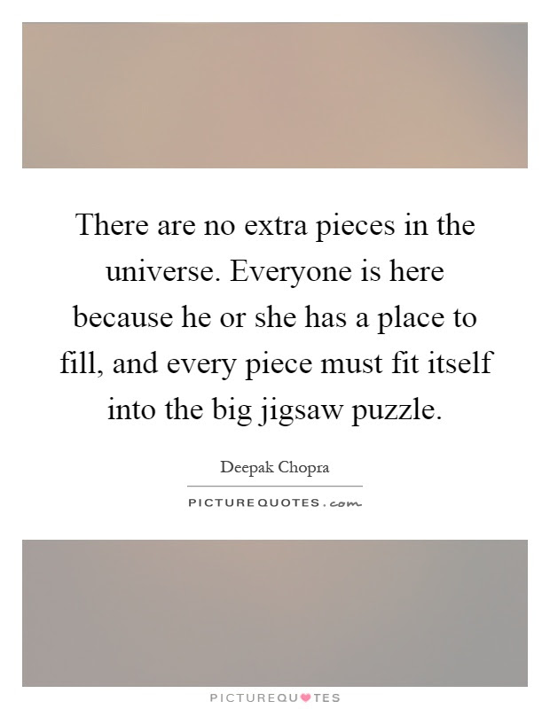 Puzzle Piece Quotes Sayings Puzzle Piece Picture Quotes