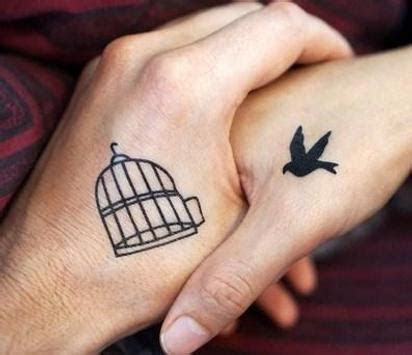 hand tattoo designs girls android apk
