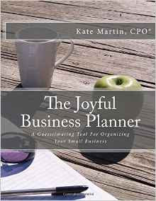 the-joyful-business-planner
