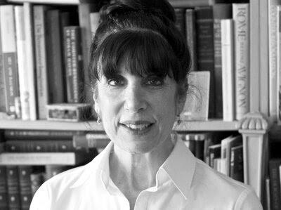A longtime contributor and staff writer for The New Yorker, Claudia Roth Pierpont is the author of Passionate Minds: Women Rewriting the World, a collection of essays on women writers.