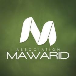 mawarid Association