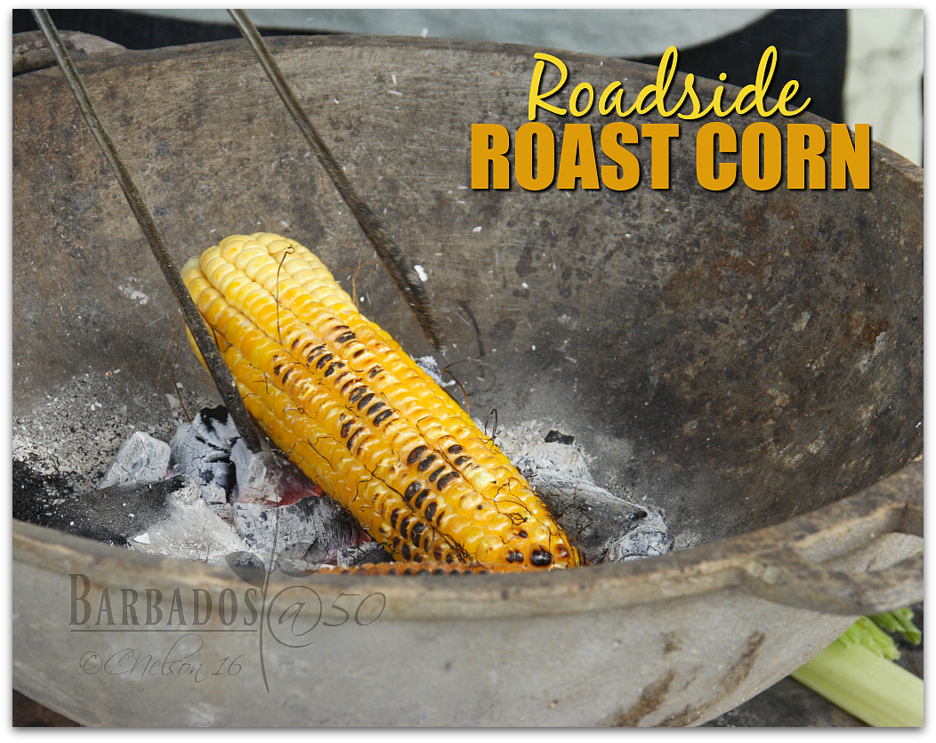 Roast Corn photo roast corn6_zpspqycg3w8.png