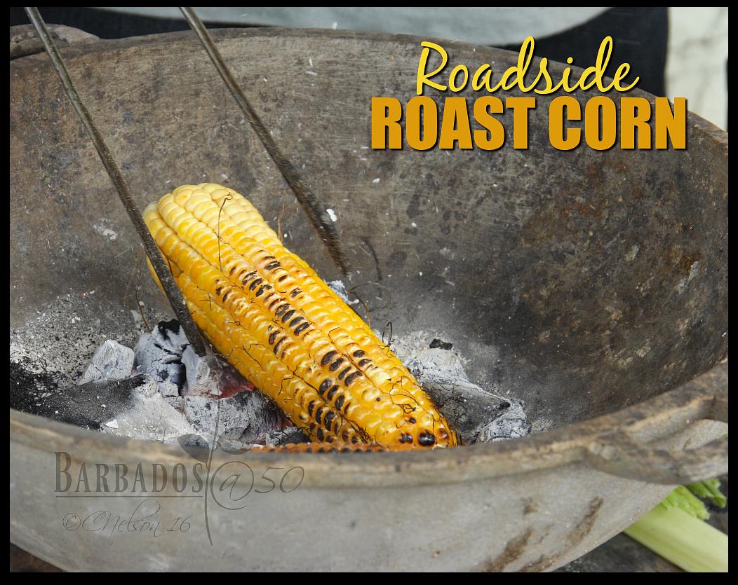 Roast Corn photo roast corn6_zpspqycg3w8.png