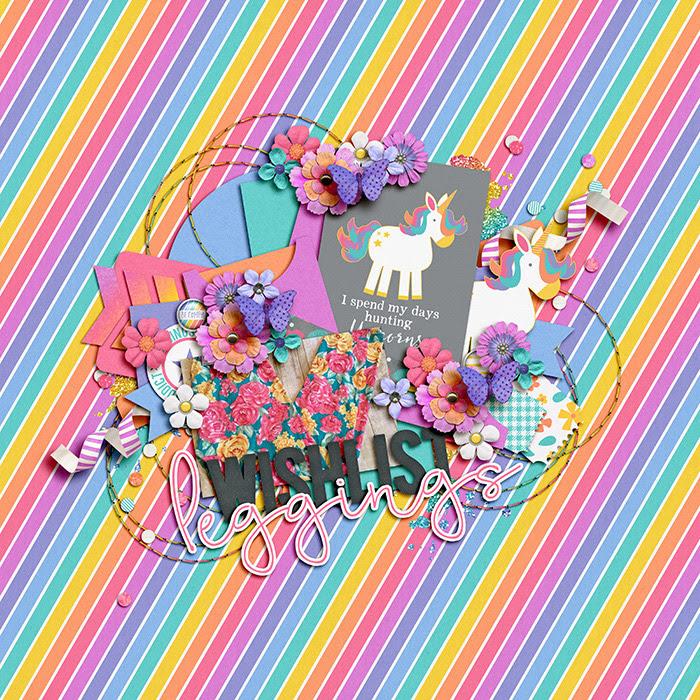 http://www.sweetshoppecommunity.com/gallery/showphoto.php?photo=434465&nocache=1