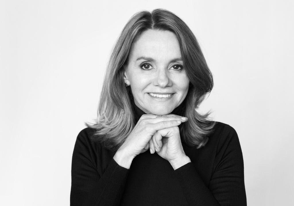 Thaísa Storchi-Bergmann