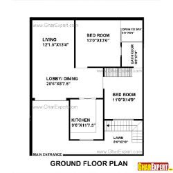 150 Square Meters To Feet Minimalist Interior Design