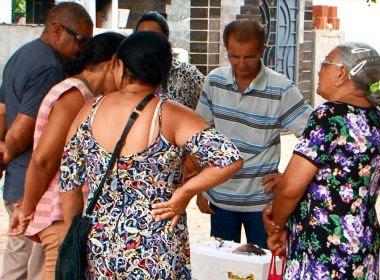 Mulher perde bebê depois de esperar por parto durante mais de 24 horas em Juazeiro