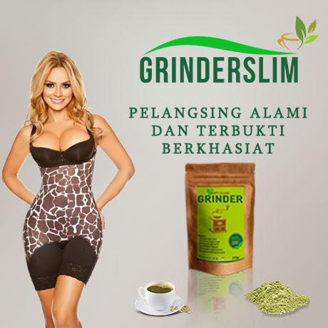 Cara Menurunkan Berat Badan 40 Kg yang Alami dan Ampuh - GREEN COFFEE GRINDERSLIM