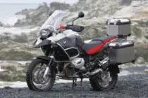 BMW-R1200-GS-Adventure-Ultimate-Survival-Vehicle-Off-Road-Survival-Rifle