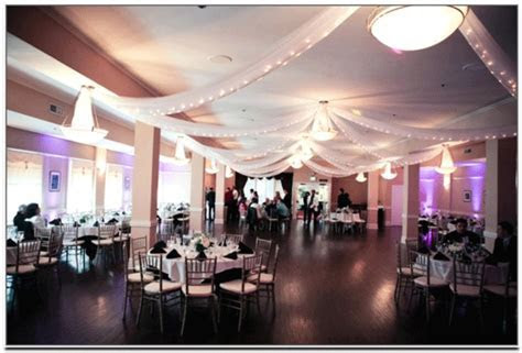 Affordable All Inclusive Fullerton California Wedding