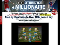 futmillion